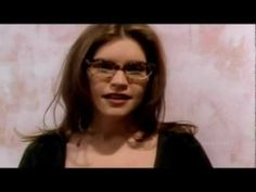Lisa Loeb - Stay (I Missed You) 1994 Video  stereo  widescreen