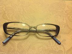e7120974478 Valentino 5237 eyeglasses  Valentino