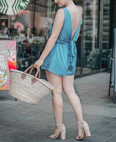 O sa fiu in izolare 😂 Dresses, Fashion, Vestidos, Moda, Fashion Styles, Dress, Fashion Illustrations, Gown, Outfits