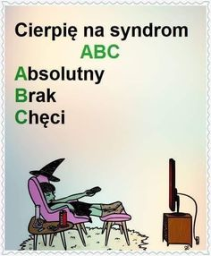 Wtf Funny, Funny Jokes, Hilarious, Polish Memes, Weekend Humor, Funny Mems, Happy Photos, Man Humor, True Stories