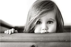 #precious
