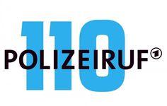 Polizeiruf 110 Logo