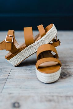 Black Platform Studded Chunky High Block Heel Chelsea Ankle Boots Stud Toe 18803