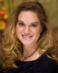 Get to Know the Sholar Center Staff: Staci Seibert » Evansville IN | Plastic Cosmetic Reconstructive Surgeon