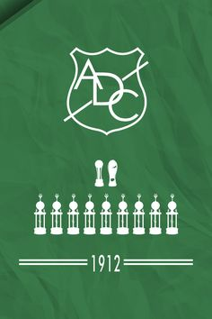 Deportivo Cali - 1912 World Of Sports, Soccer, Movies, Movie Posters, Amor, Cute Flats, Coat Of Arms, Sports, Display