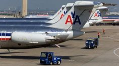 Los pasajeros se oponen al uso del celular en los aviones - InfoBAE.com