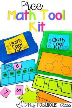 Kindergarten Centers, Preschool Math, Kindergarten Classroom, Classroom Activities, Teaching Math, Math Math, Classroom Ideas, Maths, Primary Teaching
