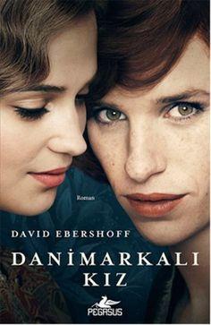Alışılmadık bir aşkın gerçek hikâyesi  Kopenhag, 1925. Greta; Güzel Sanatlar Akademisi'nde resim eğitimi almaya gelmiş genç bir kızdır. Akademide utangaç ve içine kapanık hocası Einar'la tanışır ve ona âşık olur. İki genç evlenir ve hayatlarını resme adarlar. Greta insan portreleri konusunda uzmandır ve bir gün modeli provaya gelemeyince Einar'dan kadın kıyafeti giyip kendisi için poz vermesini rica eder. Kadın kıyafetleri içindeki Einar bu role kendini kaptırır ve Lili adında birinin…