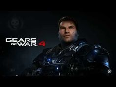 Gears of War 4 (PC) Demo