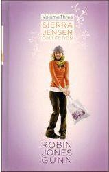 Sierra Jensen Volume 3