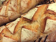 Bread Pork, Bread, Homemade, Bread Baking, Rezepte, Pork Roulade, Pigs, Home Made, Hand Made