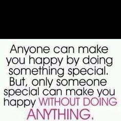 This is sooooooooooo true!!!