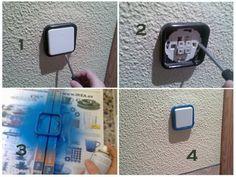 4 ideas para usar pintura en spray