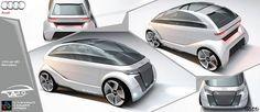 Audi-A-2.0-e-tron-concept-car-2.