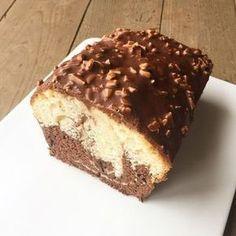 Blog recettes de pâtisserie, J'en reste baba