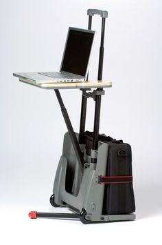 Best Portable Workstations