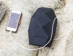 Big Turtle Shell Wireless Speaker | COOLSHITiBUY.COM