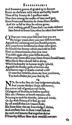 Sonnet 116, I Am Nothing, William Shakespeare, Self Love, Philosophy, Verses, Meant To Be, Poetry, Thoughts