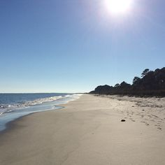 Daufuskie Island, South Carolina.