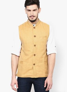 nehru jacket is best college freshers party dresses for boys