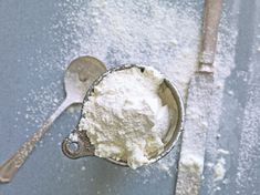 Navigate the Baking Aisle Like a Pro: Your Guide to Flour