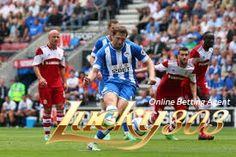 Prediksi Skor Middlesbrough vs Wigan Athletic 03 April 2015   Prediksi Middlesbrough vs Wigan Athletic   Prediksi Score Middlesbrough vs Wigan Athletic  