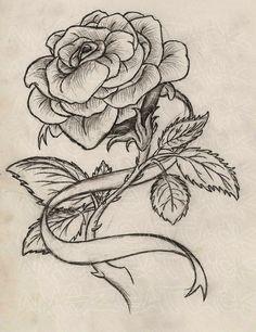 Inspirational tattoos tattoo designs download free