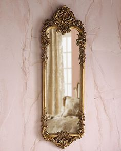 Sophia Dressing Mirror from Horchow. Saved to Entry Mirror. Shop more products from Horchow on Wanelo.