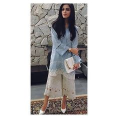 Rema Luxe Summer Formal Wear are modern dresses that can be worn on parties and night events check out all the new designs launched by this trendy brand. Pakistani Fashion Casual, Pakistani Wedding Outfits, Pakistani Dresses Casual, Indian Fashion Dresses, Dress Indian Style, Pakistani Dress Design, Indian Outfits, Indian Fashion Modern, Stylish Dress Designs