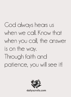 The Daily Scrolls - Bible Quotes, Bible Verses, Godly Quotes, Inspirational Quotes, Motivational Quotes, Christian Quotes, Life Quotes, Love Quotes - Visit us now http://dailyscrolls.com