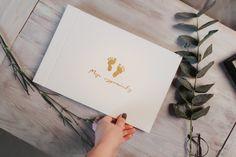 První album pro miminko/ Album pro miminko / Fotoalbum pro miminko / Výbava pro miminko Baby photoalbum Baby Photos, Album, Books, Baby Pictures, Libros, Book, Book Illustrations, Babies Photography, Newborn Pics