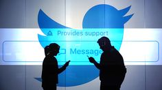 Twitter just made it easier to find out which brand accounts provide customer support