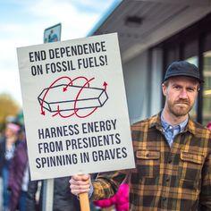 Solving America's energy challenge - Imgur