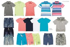 Maui | Older Boys 3yrs - 16yrs | Boys Clothing | Next Official Site - Page 5