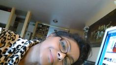 RIP Vanity (Denise Matthews) Vanity Singer, Vanity 6, Sara Groves, Denise Matthews, John The Evangelist, Eddie Murphy, Roger Nelson, She Movie, Prince Rogers Nelson