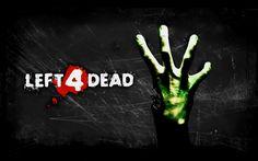 Left 4 Dead | #videogamesihave