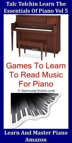 Jazz Piano Sheet Music Downloads | Musicnotes.com