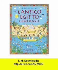 Lantico Egitto (9780746074299) Struan Reid , ISBN-10: 0746074298  , ISBN-13: 978-0746074299 ,  , tutorials , pdf , ebook , torrent , downloads , rapidshare , filesonic , hotfile , megaupload , fileserve