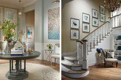 Coastal Interiors Studio M