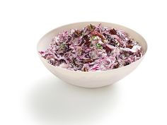 Grape-Pecan slaw from #FNMag