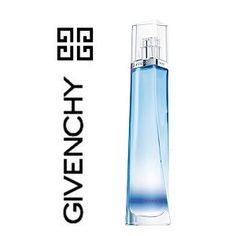 Givenchy Very Irresistible Edition Croisiere
