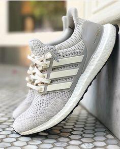 huge discount b6c22 0b65c Adidas Ultraboost