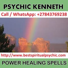 Ask Online Psychic Healer Kenneth Call / WhatsApp Spiritual Prayers, Spiritual Love, Spiritual Healer, Spiritual Messages, Spiritual Guidance, Spirituality, Internet Segura, Medium Readings, Love Psychic