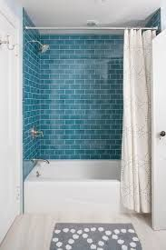 image result for bathroom tile ideas colour