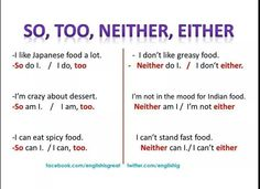 #learnenglish #english