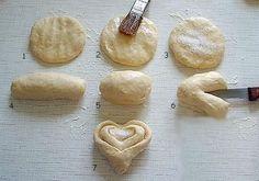 Site com excelentes truques de padaria