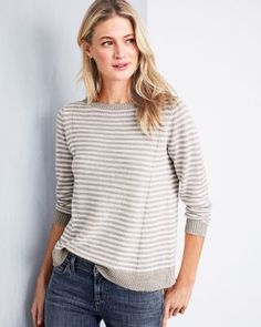 3f887e4ac58 BY EILEEN FISHER FOR GARNET HILLSpring to fall