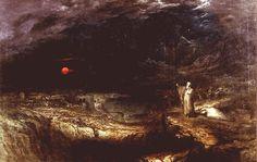 Mundo Tentacular: Arte do Impronunciável - Os Artistas Favoritos de H.P. Lovecraft