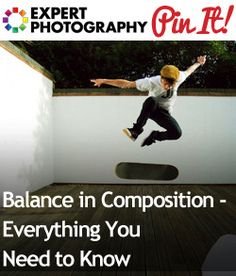Balance in Composition – Everything You Need to Know