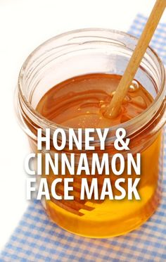 Dr Oz shared a Cinnamon-Honey Mask using natural ingredients to defy your age. Other solutions include lemon for age spots and a daily weight routine. http://www.recapo.com/dr-oz/dr-oz-natural-remedies/dr-oz-cinnamon-honey-paste-hands-aging-10-minute-weight-workout/